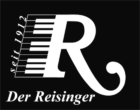 piano-reisinger.at